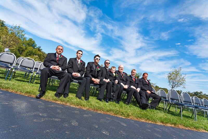 Conley Wedding-145