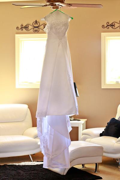 Conley Wedding-3
