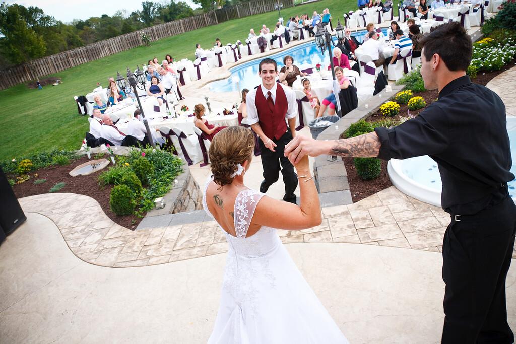 Conley Wedding-222