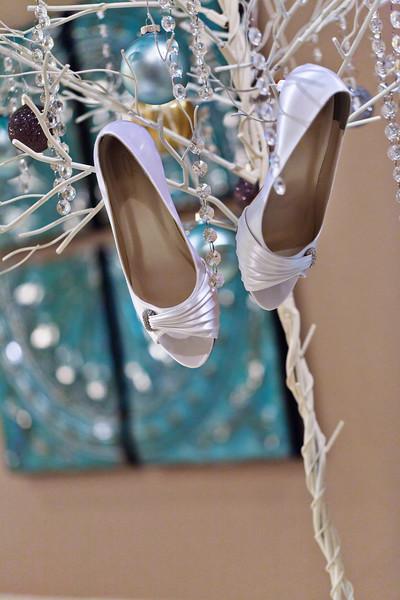 Conley Wedding-7