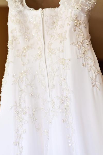 Conley Wedding-4
