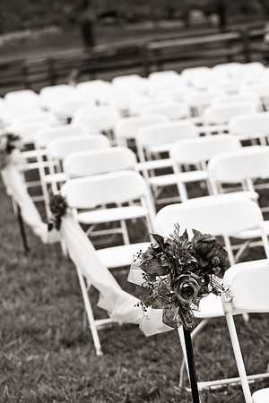 Stringer Wedding-19b&w