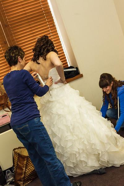 Perrin Wedding-26