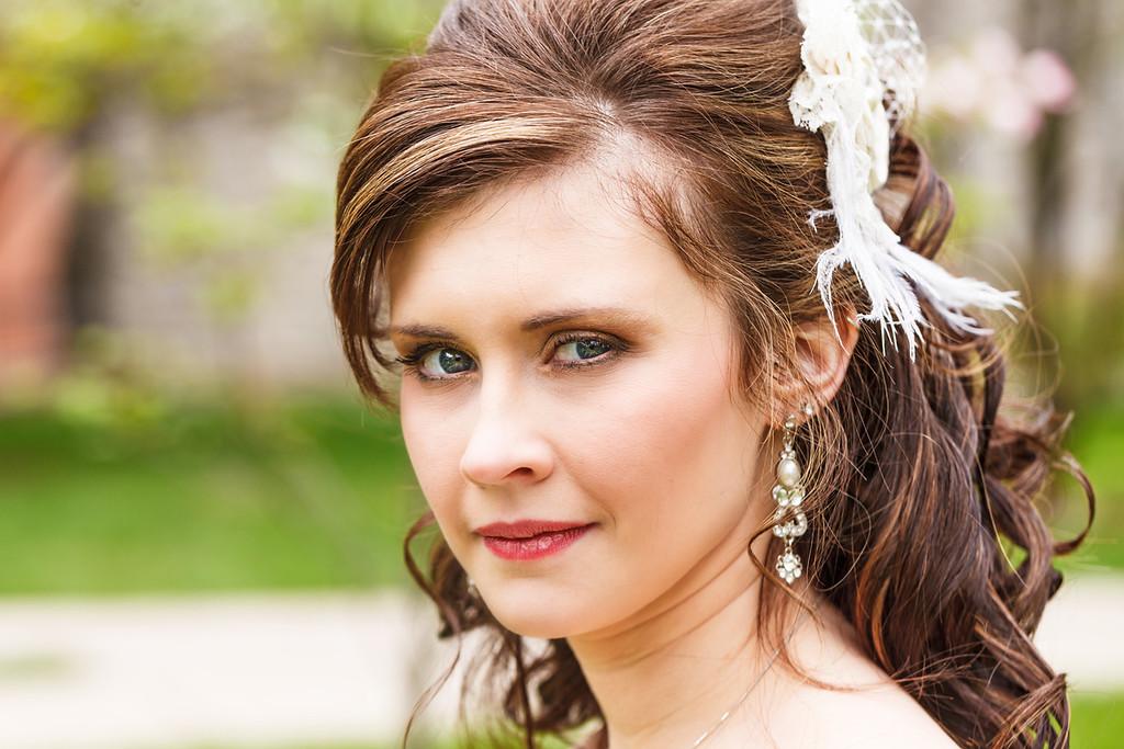 Perrin Wedding-6