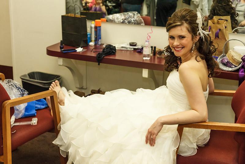 Perrin Wedding-42
