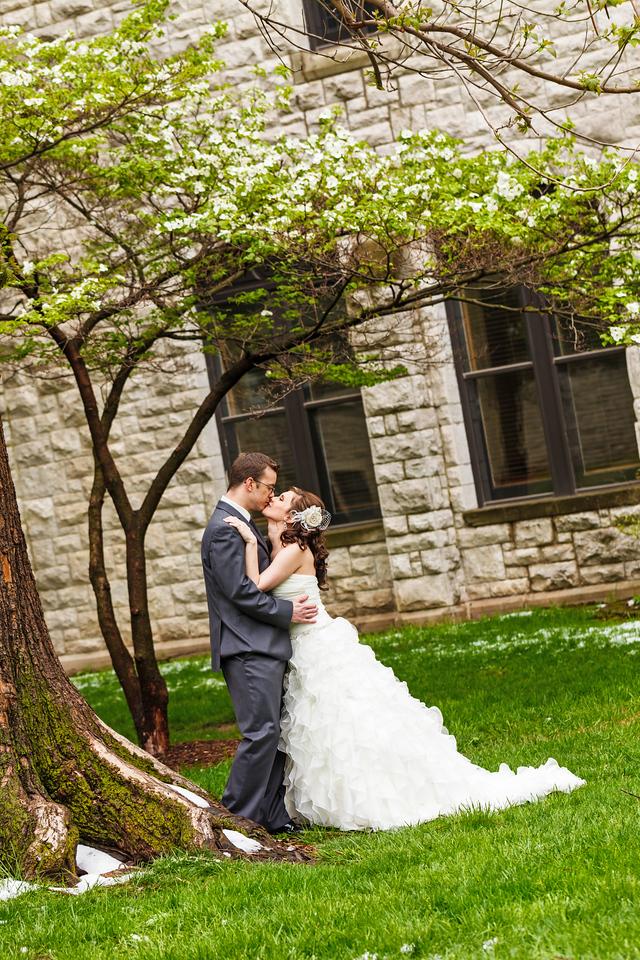 Perrin Wedding-5