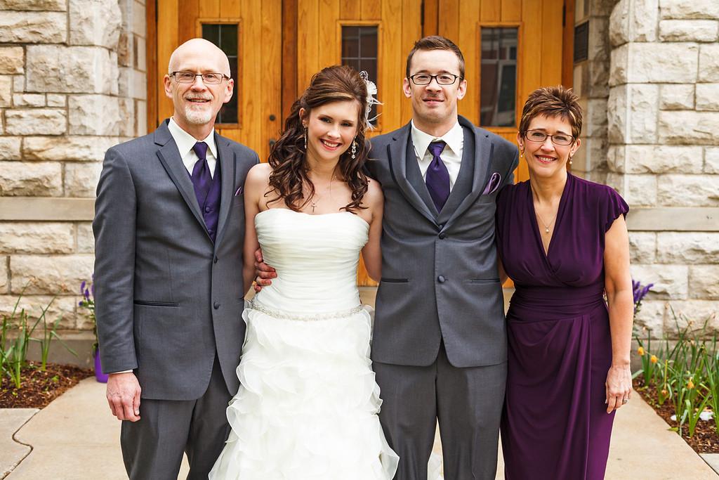 Perrin Wedding-9
