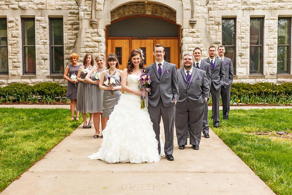 Perrin Wedding-127