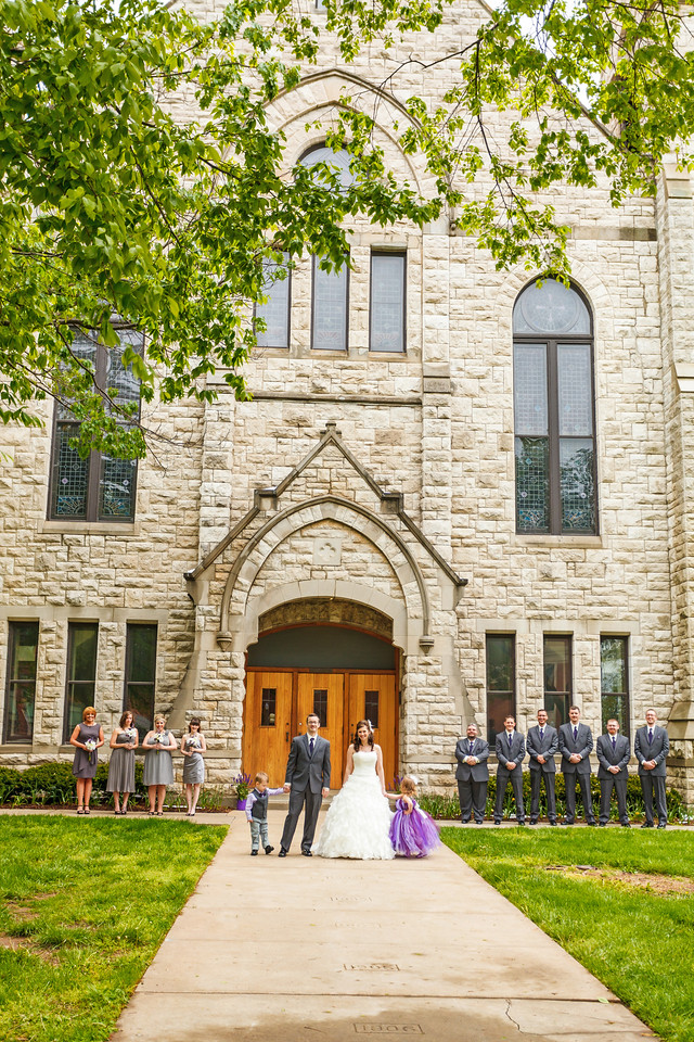 Perrin Wedding-126