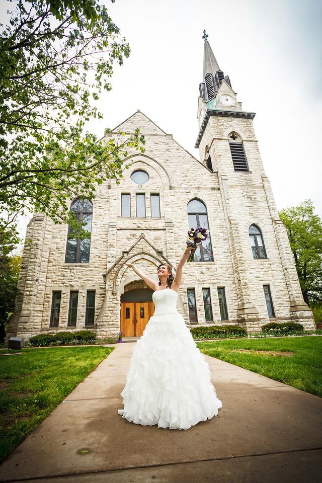 Perrin Wedding-3