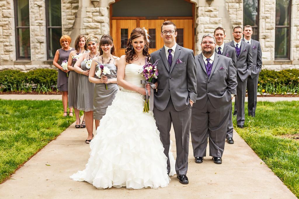 Perrin Wedding-128