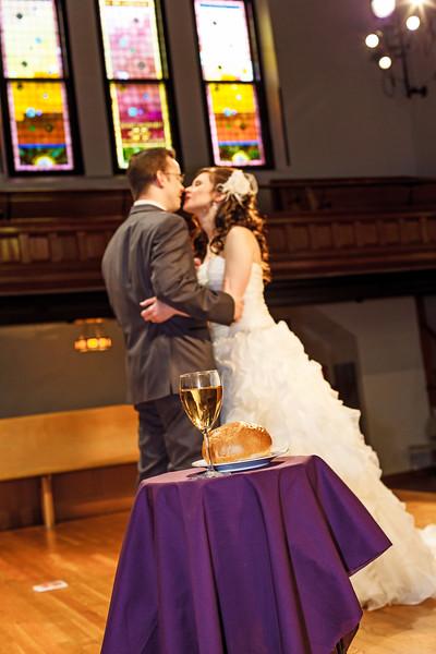 Perrin Wedding-54