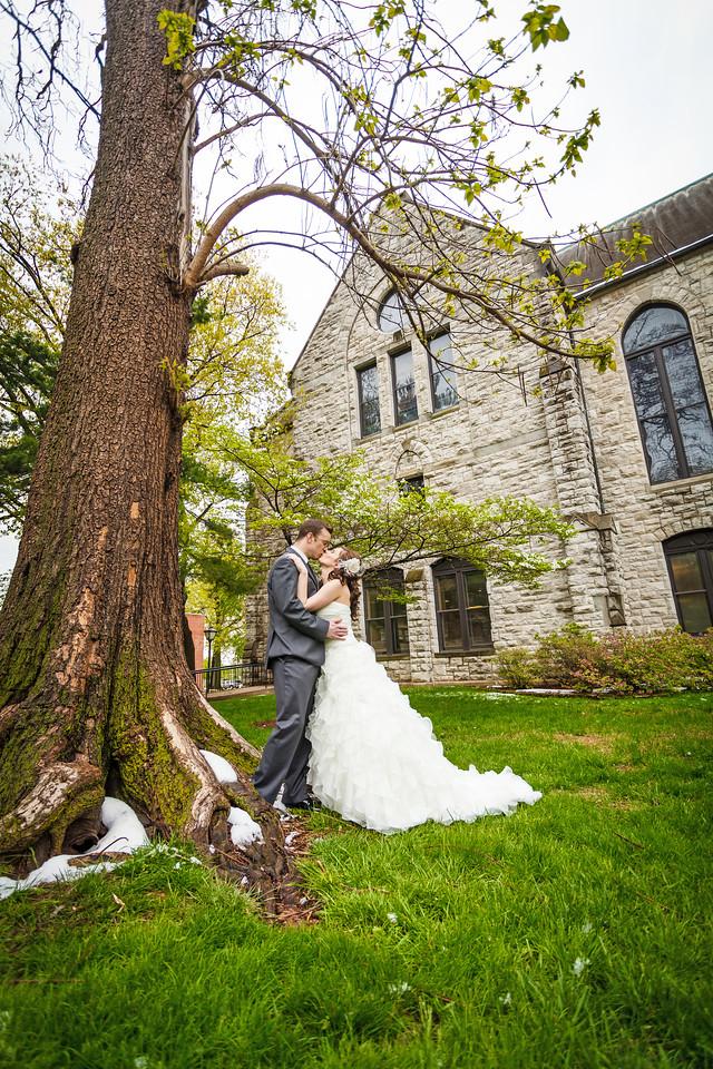 Perrin Wedding-113