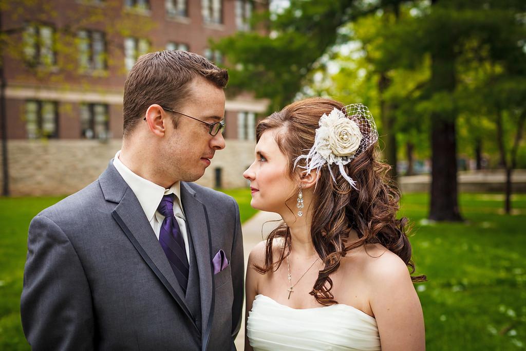 Perrin Wedding-119