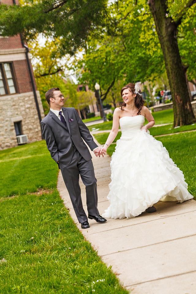 Perrin Wedding-111
