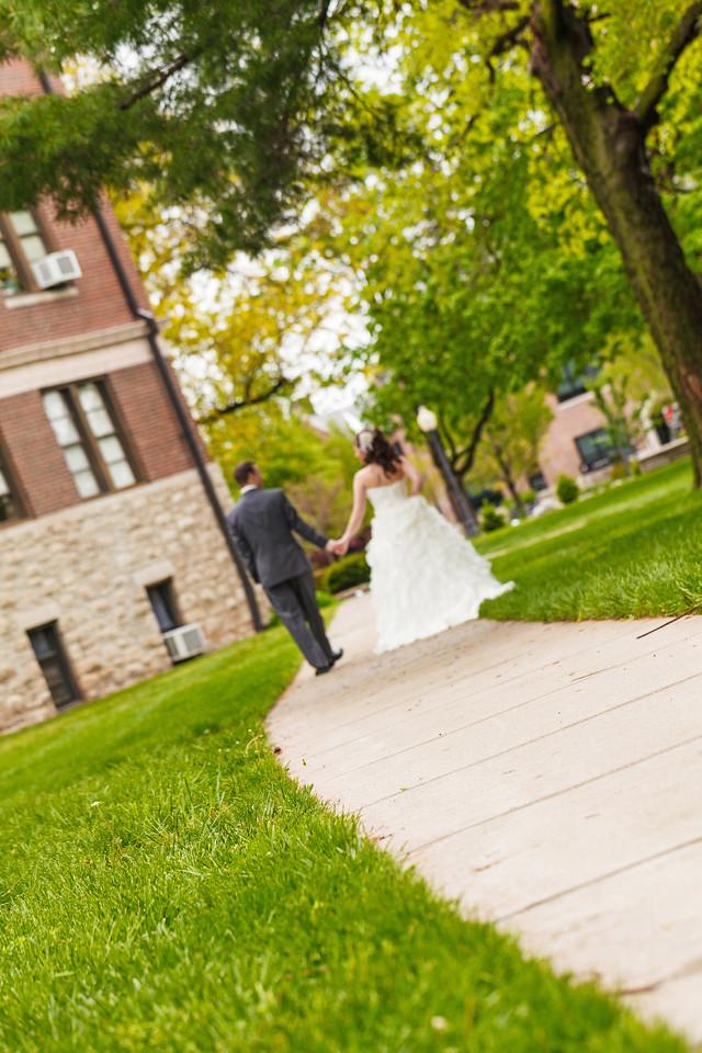 Perrin Wedding-107