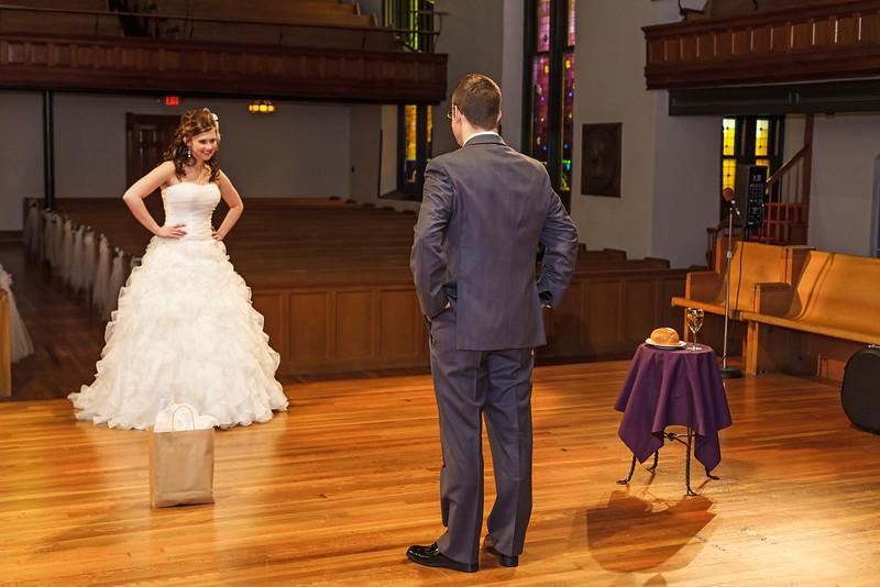 Perrin Wedding-49