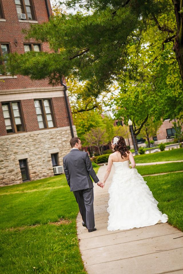 Perrin Wedding-106