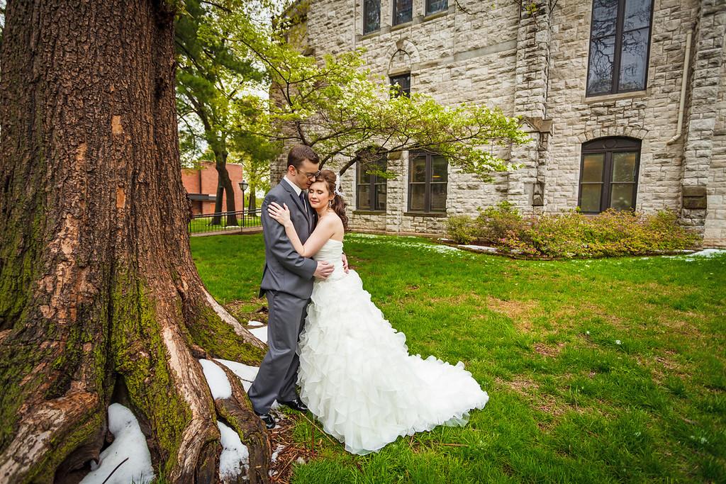 Perrin Wedding-114