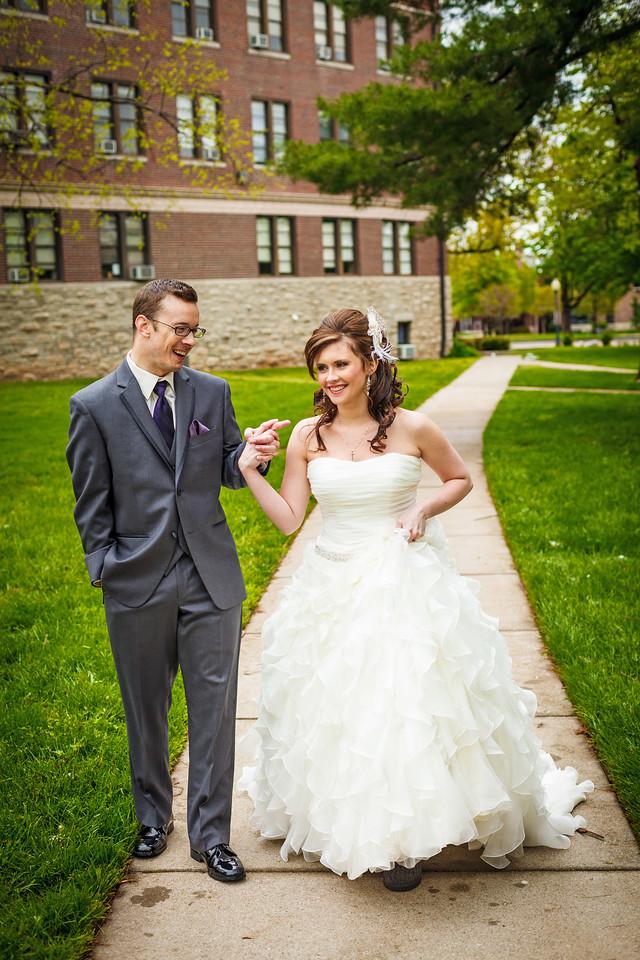 Perrin Wedding-117