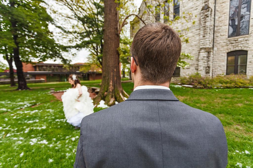 Perrin Wedding-115