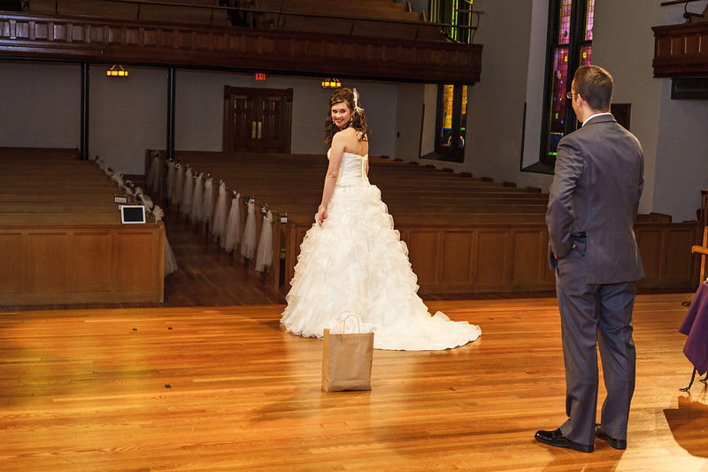 Perrin Wedding-50