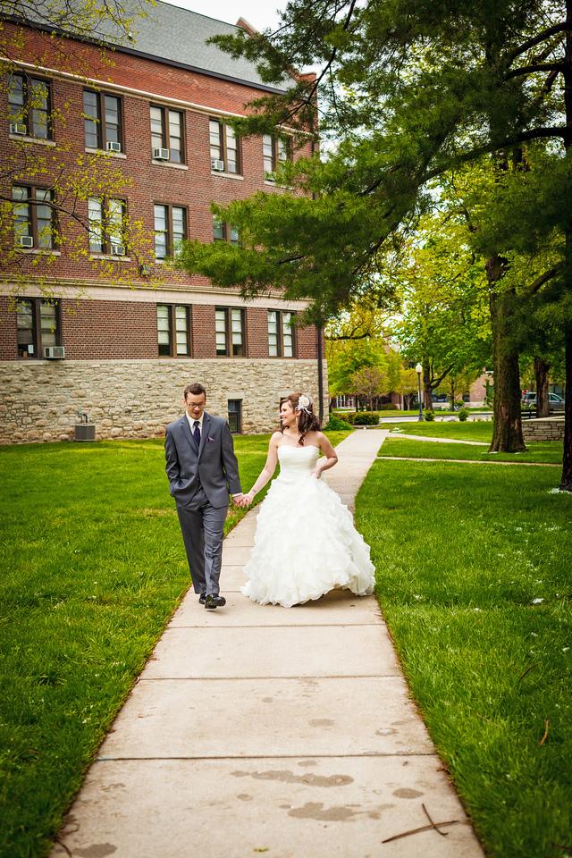 Perrin Wedding-116