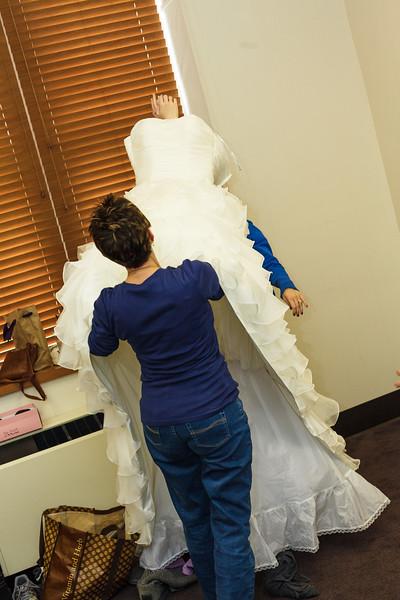 Perrin Wedding-25