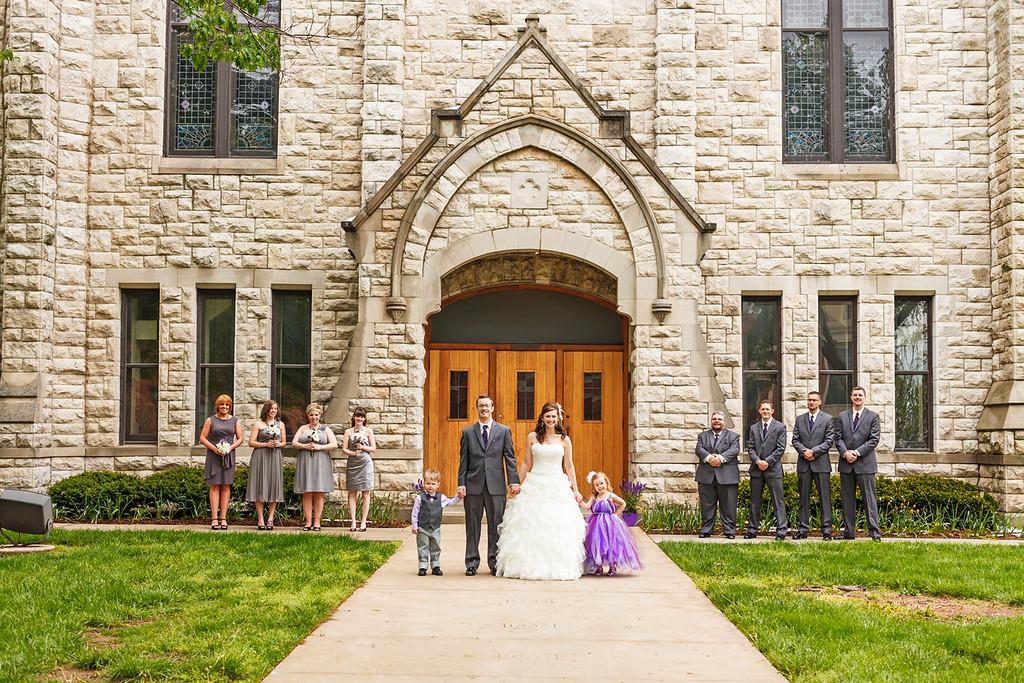 Perrin Wedding-124