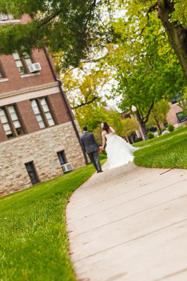Perrin Wedding-108