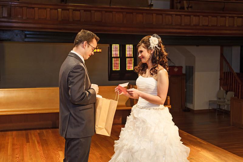 Perrin Wedding-51