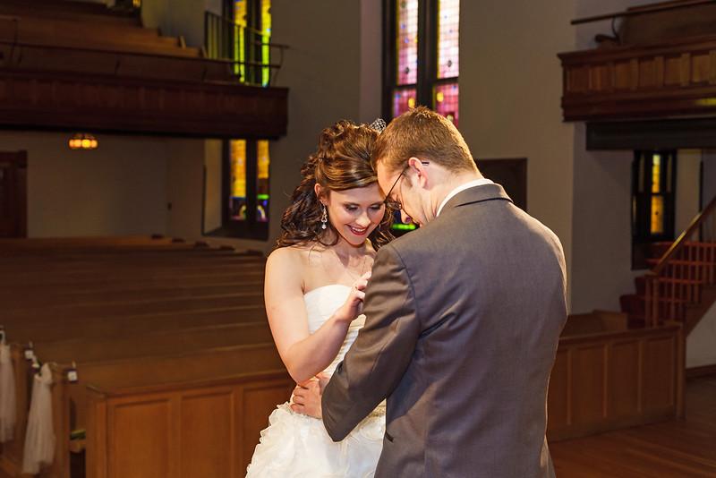 Perrin Wedding-47