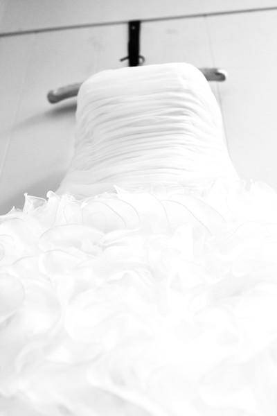 Perrin Wedding-14b&w