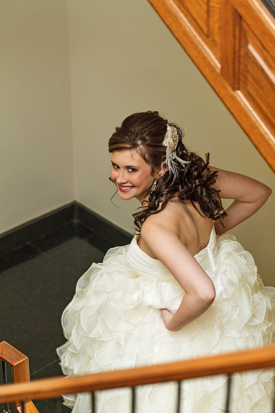 Perrin Wedding-57
