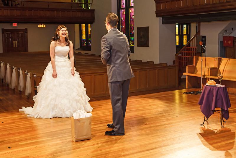 Perrin Wedding-46