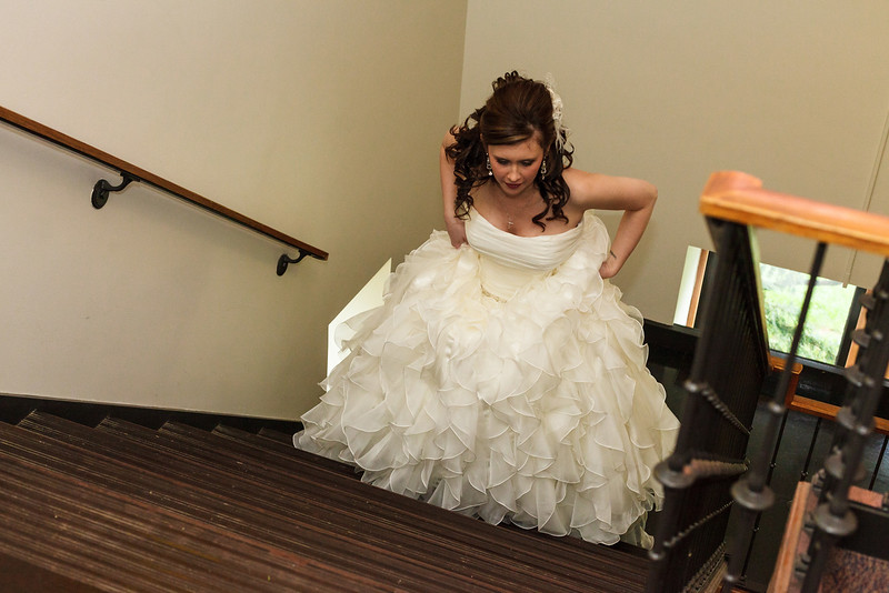 Perrin Wedding-43