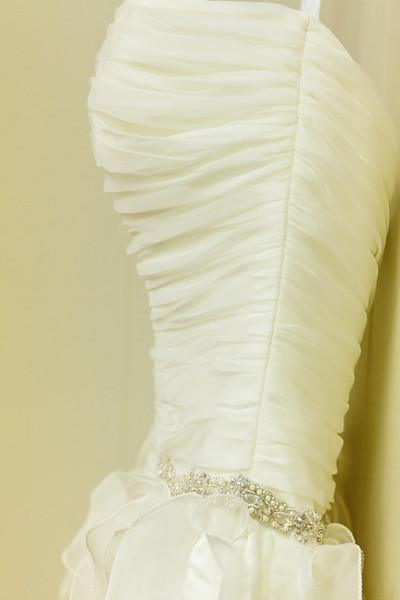 Perrin Wedding-18