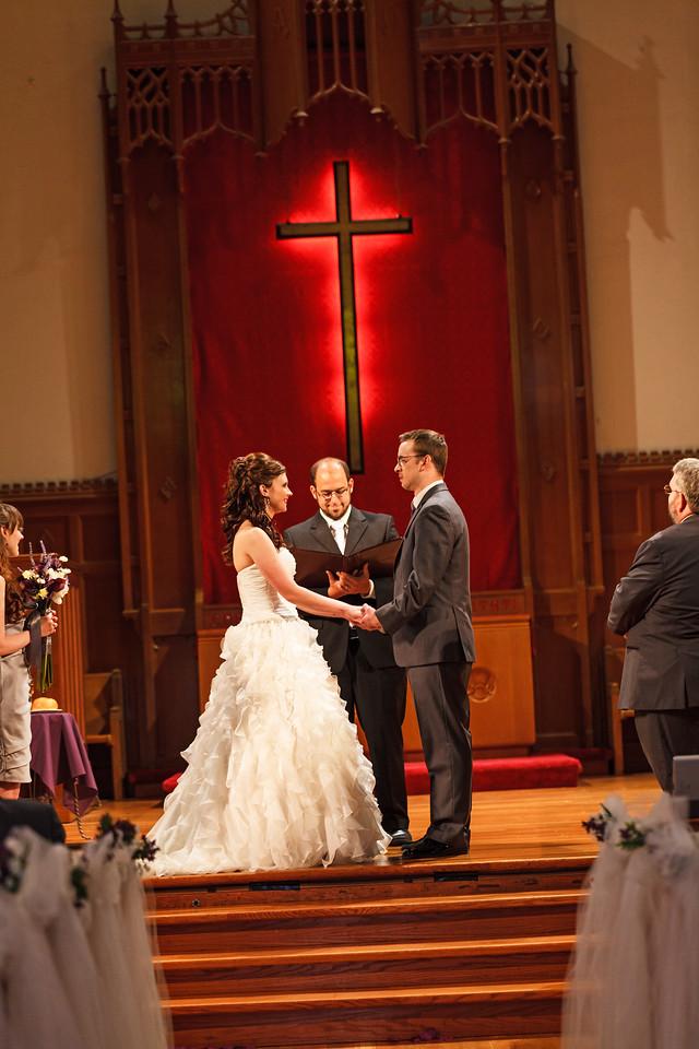 Perrin Wedding-8