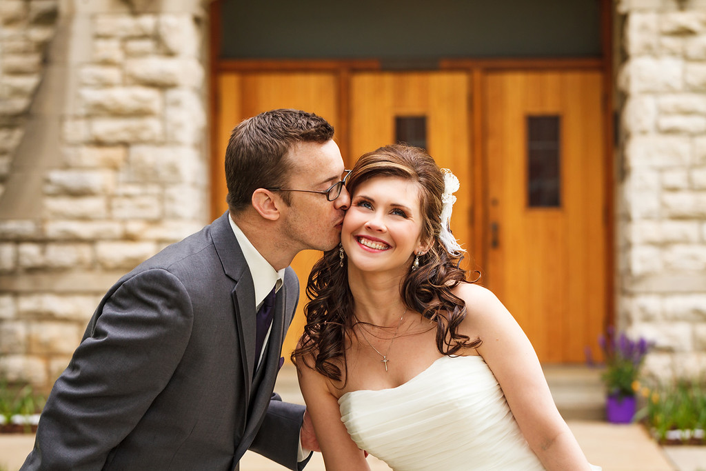 Perrin Wedding-1