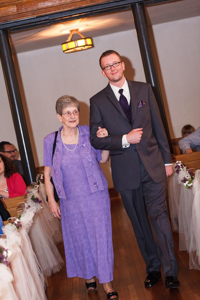 Perrin Wedding-222