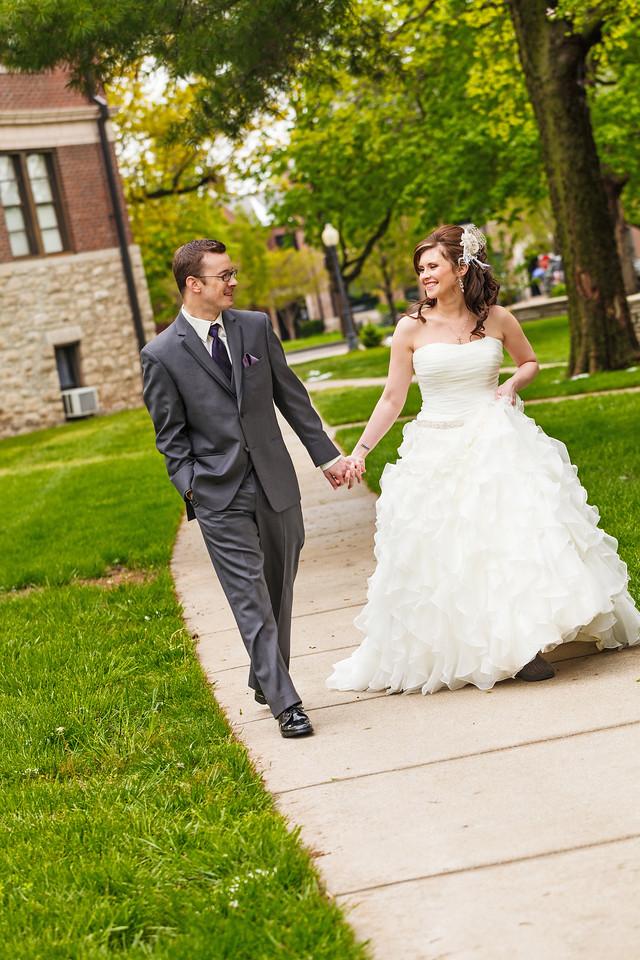 Perrin Wedding-112