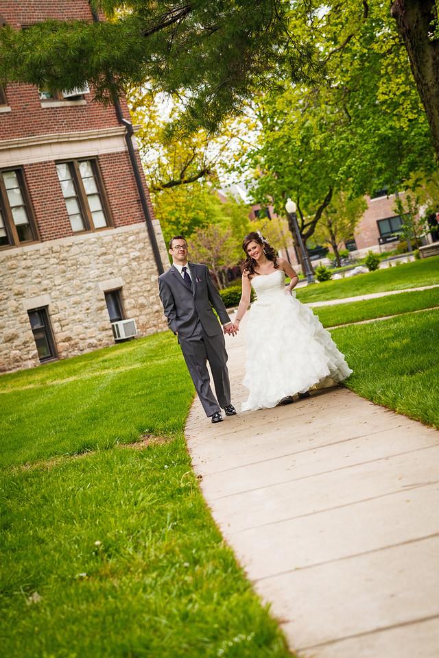 Perrin Wedding-109