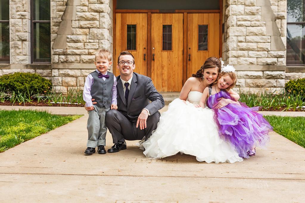 Perrin Wedding-125