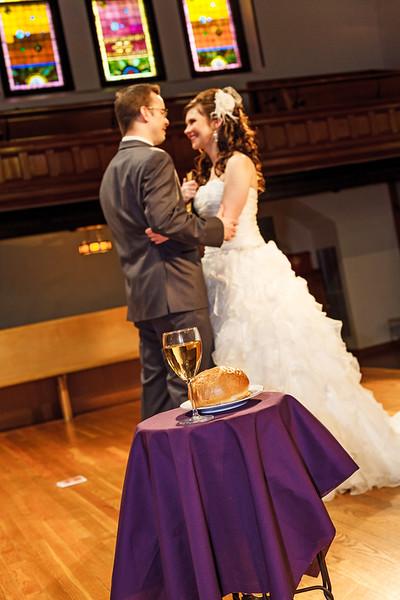 Perrin Wedding-53