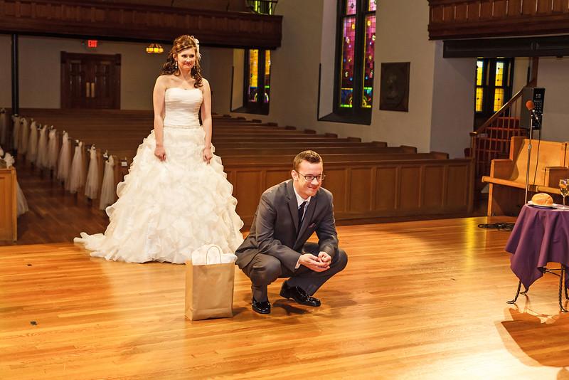 Perrin Wedding-45