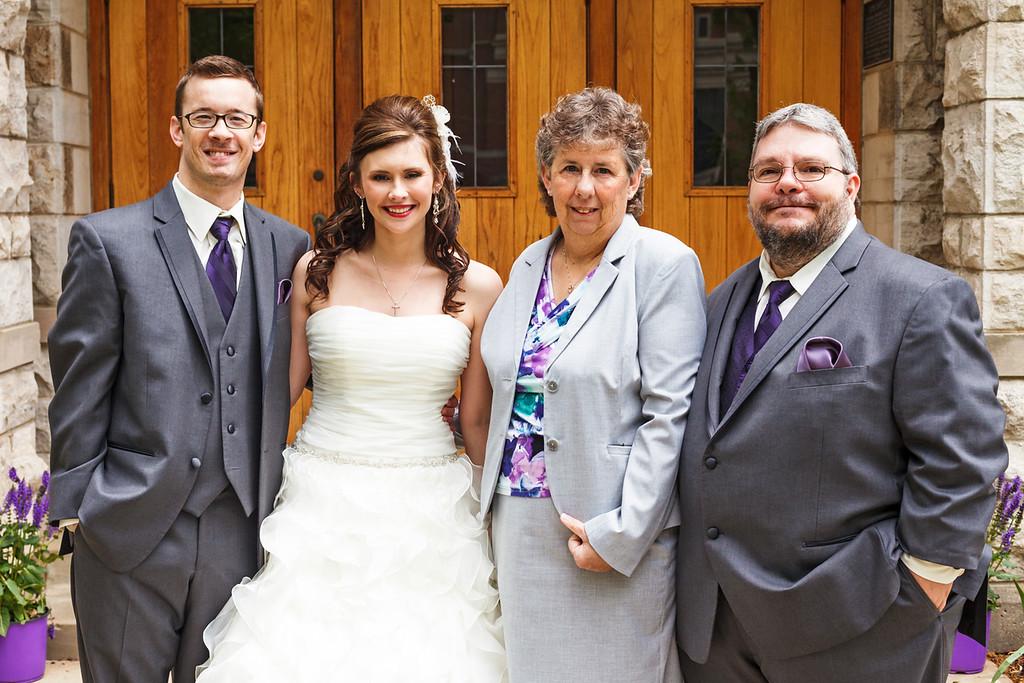 Perrin Wedding-10
