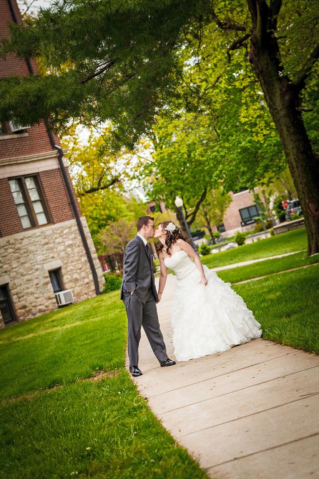 Perrin Wedding-110