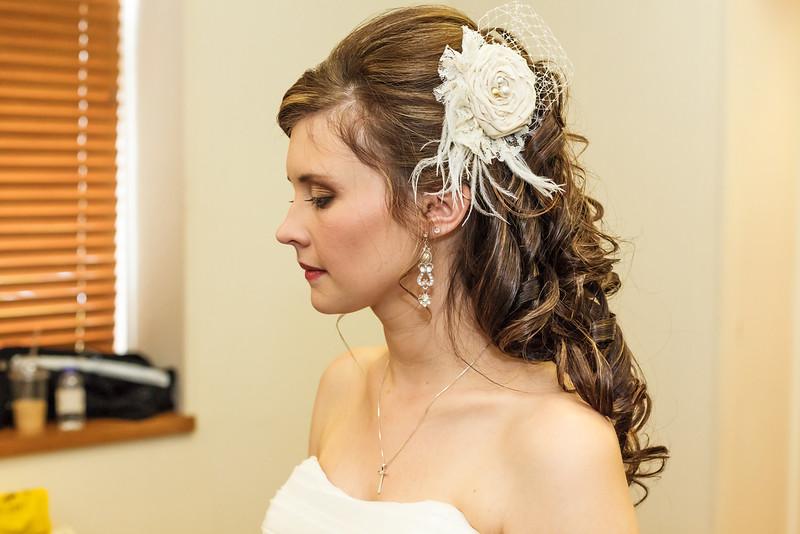 Perrin Wedding-38