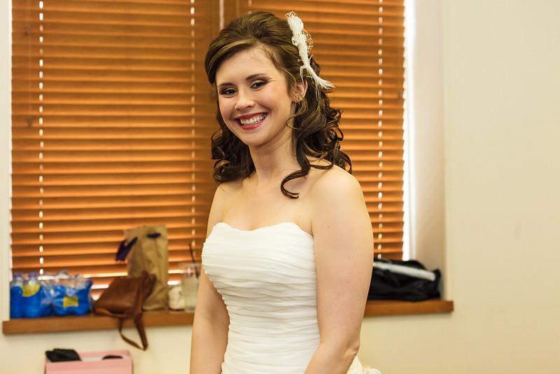 Perrin Wedding-29