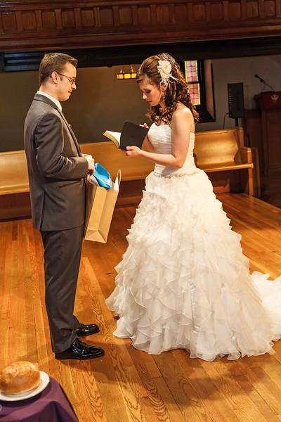 Perrin Wedding-52